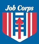 job corp